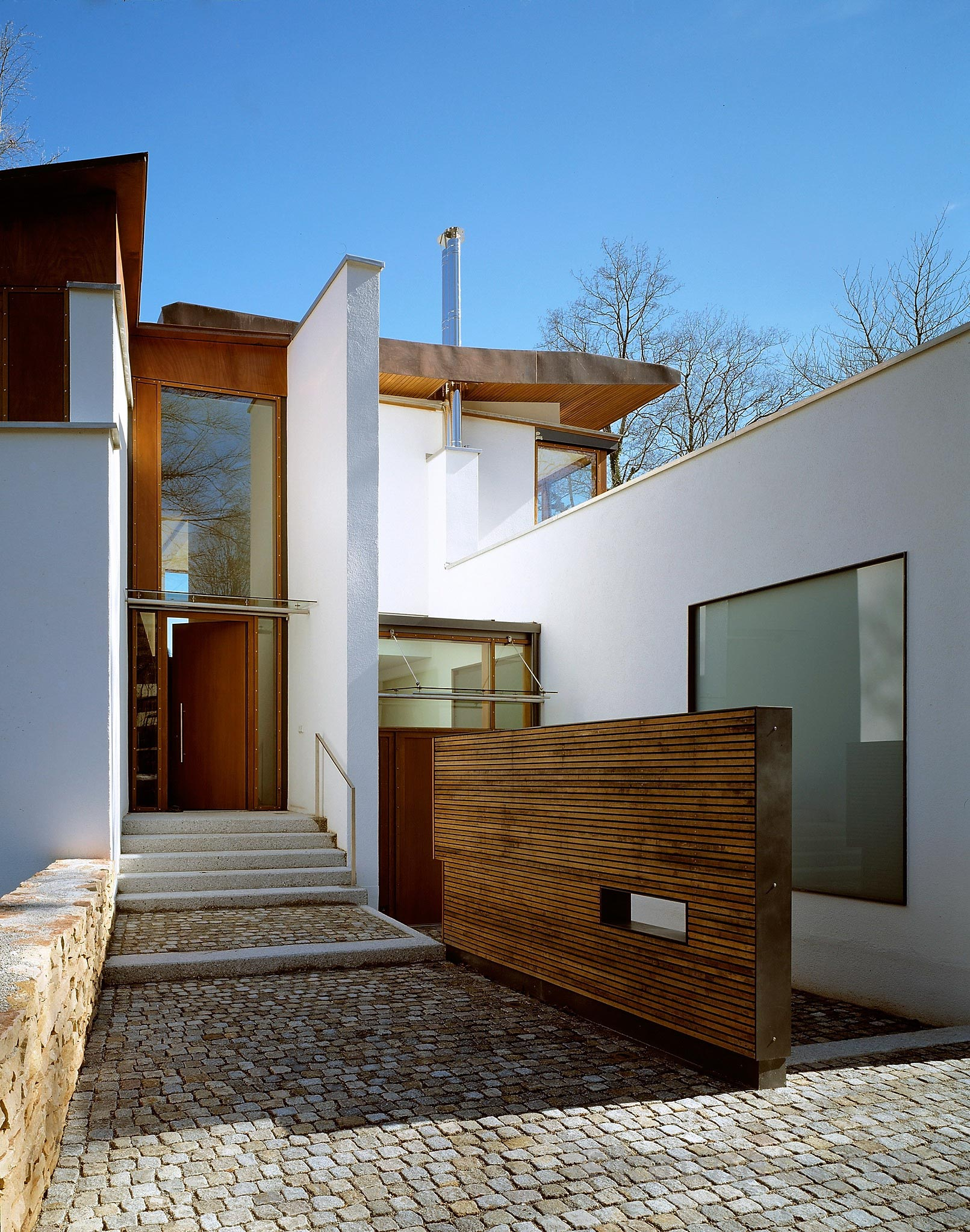 angelo kaunat architektur fotografie. Black Bedroom Furniture Sets. Home Design Ideas